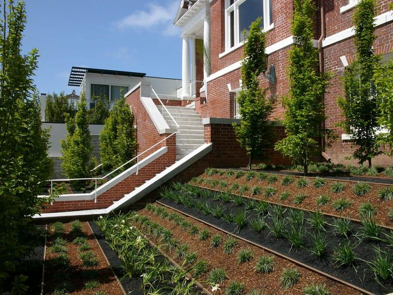 terraced garden designrulz idea (27)