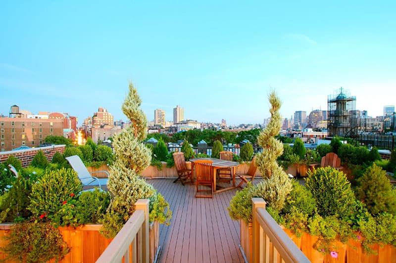 terraced garden designrulz idea (3)