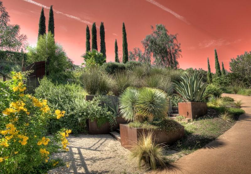 terraced garden designrulz idea (31)