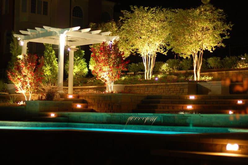 terraced garden designrulz idea (8)