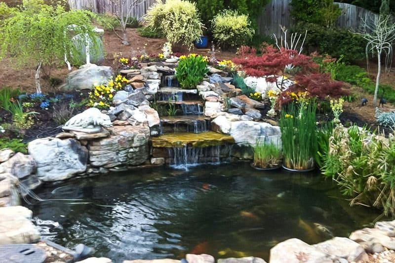 water garden designrulz (14)