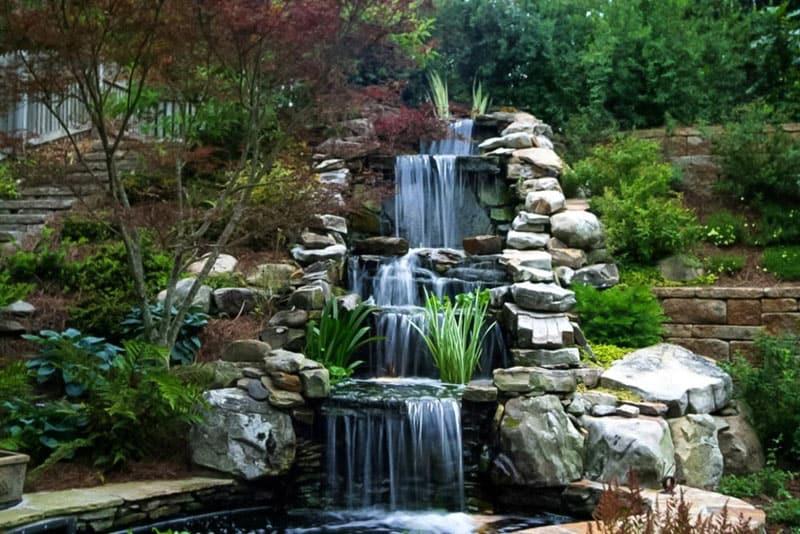 water garden designrulz (15)