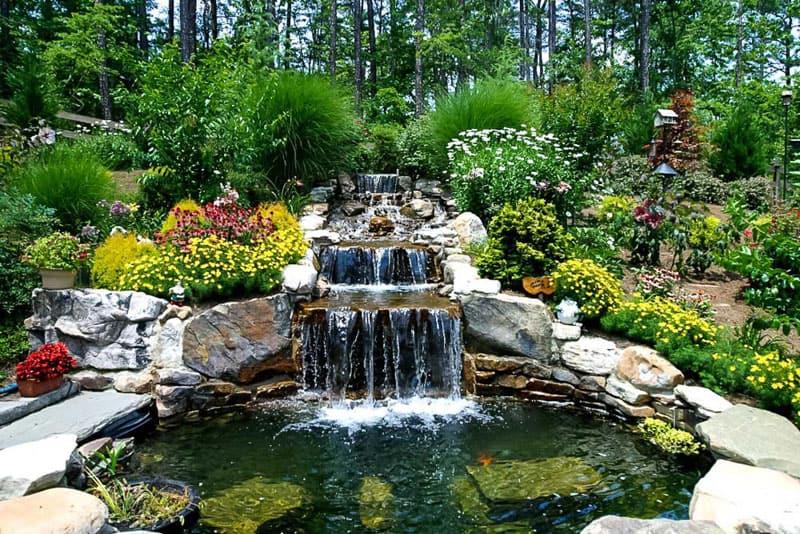 water garden designrulz (17)