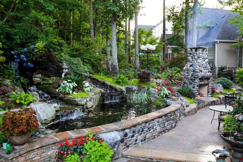 water garden designrulz (2)