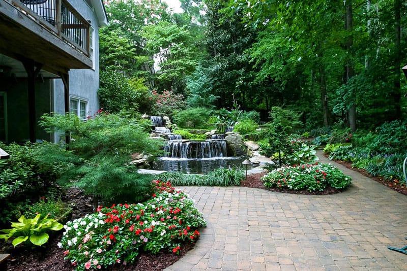 water garden designrulz (21)