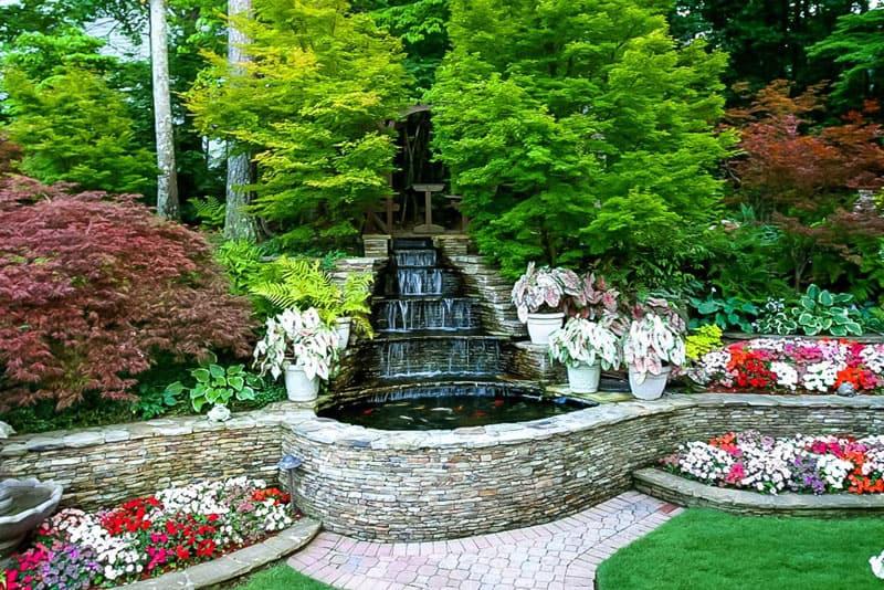 water garden designrulz (5)