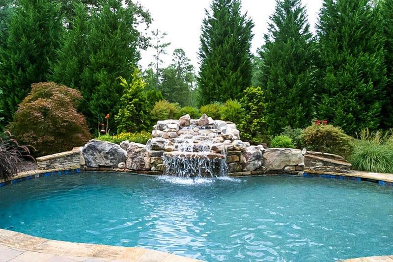 water garden designrulz (8)