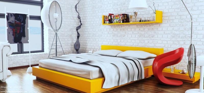 yellow designrulz (1)