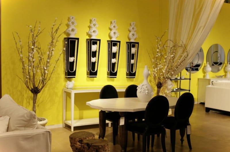 yellow designrulz (10)