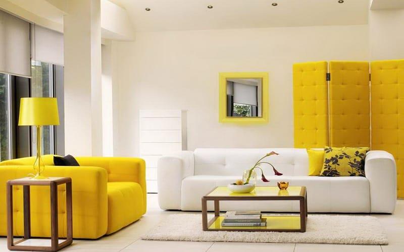 yellow designrulz (11)