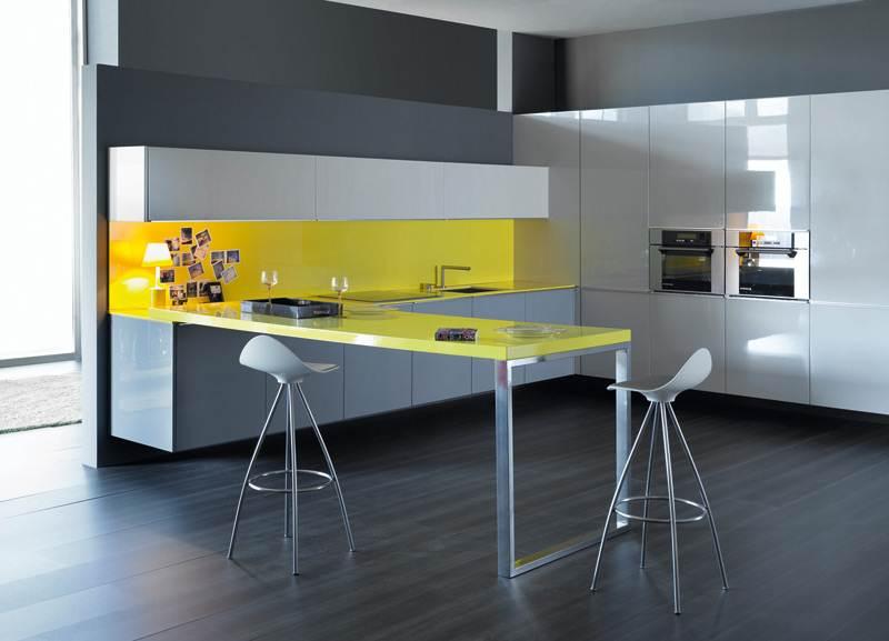 yellow designrulz (12)