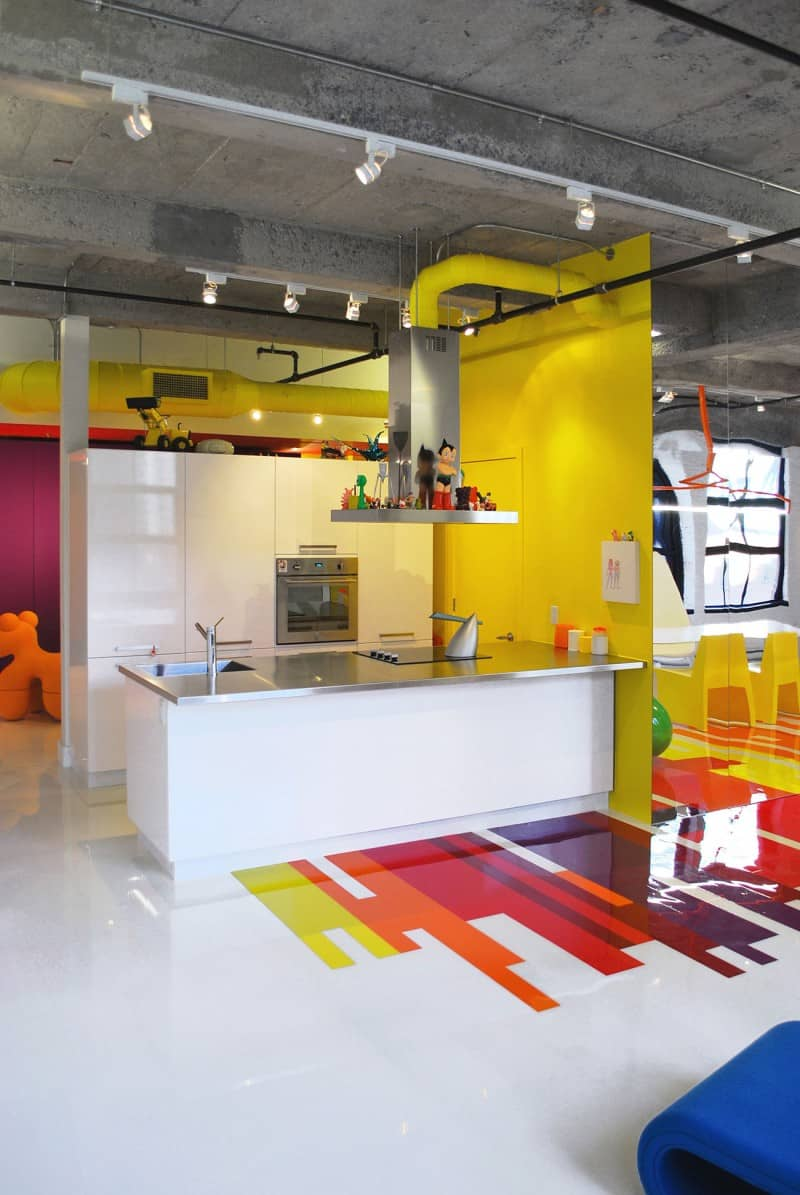 yellow designrulz (13)