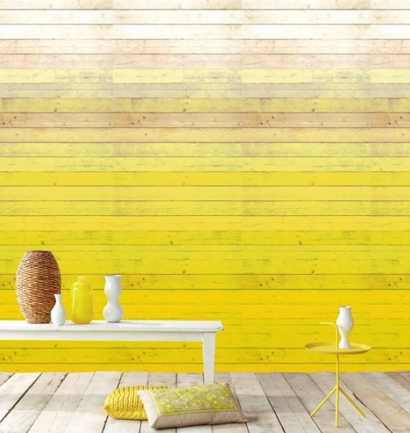 yellow designrulz (14)