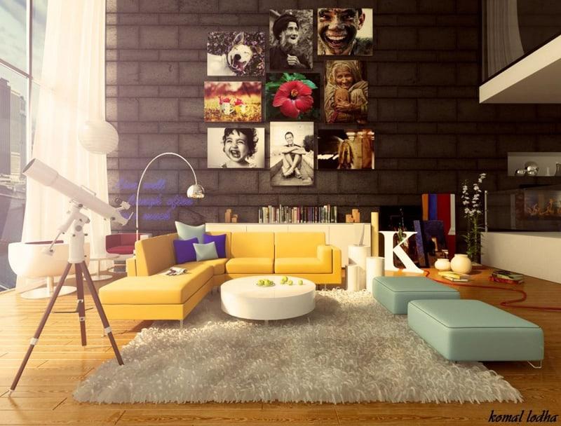 yellow designrulz (15)