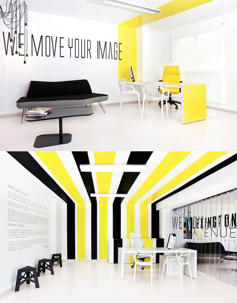 yellow designrulz (16)