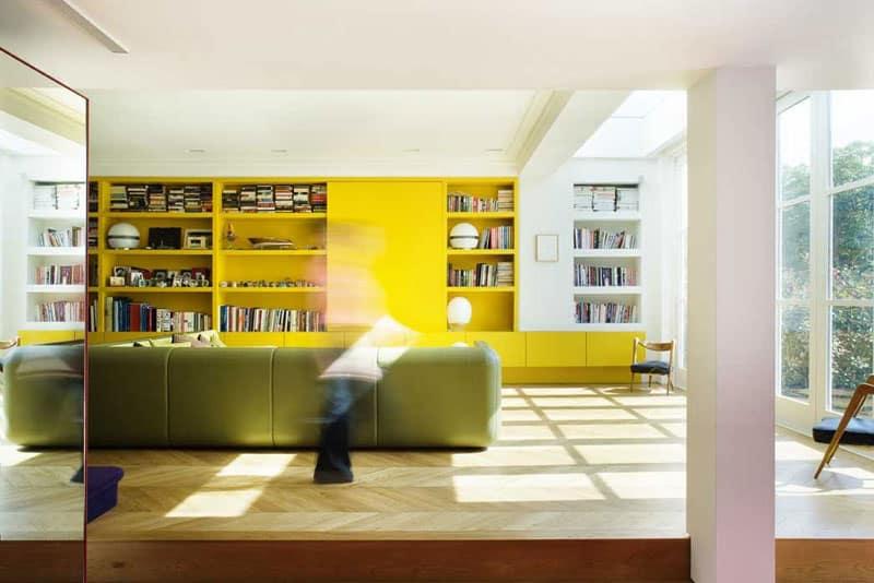 yellow designrulz (19)