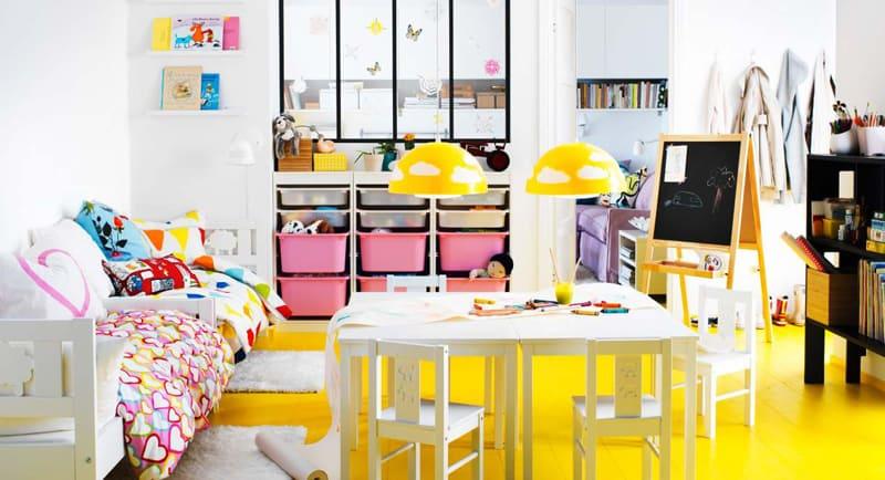 yellow designrulz (2)
