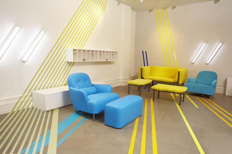 yellow designrulz (20)