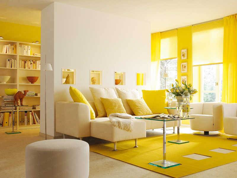 yellow designrulz (21)