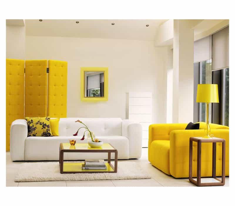 yellow designrulz (22)