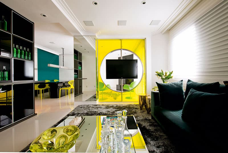 yellow designrulz (23)