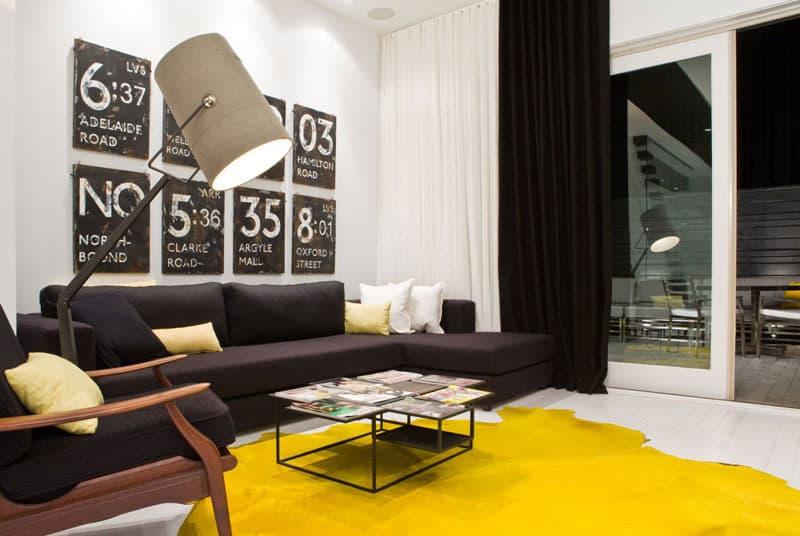 yellow designrulz (24)