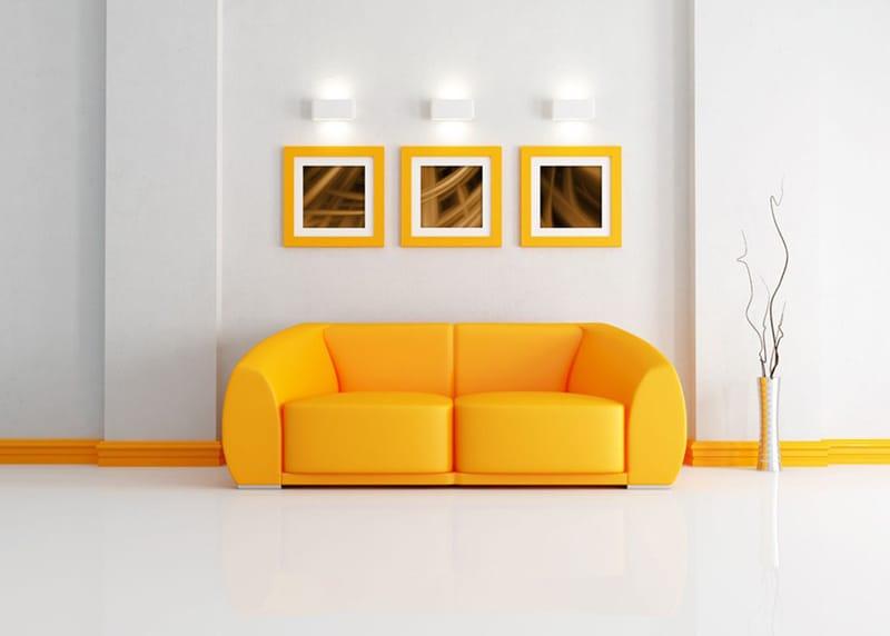 yellow designrulz (26)