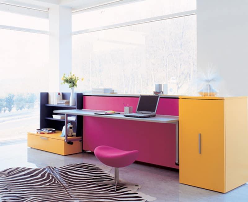 yellow designrulz (5)