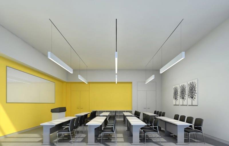 yellow designrulz (6)