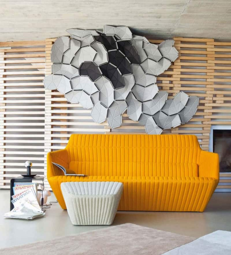 yellow designrulz (7)