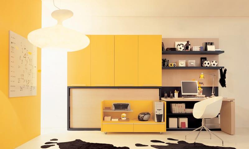 yellow designrulz (8)