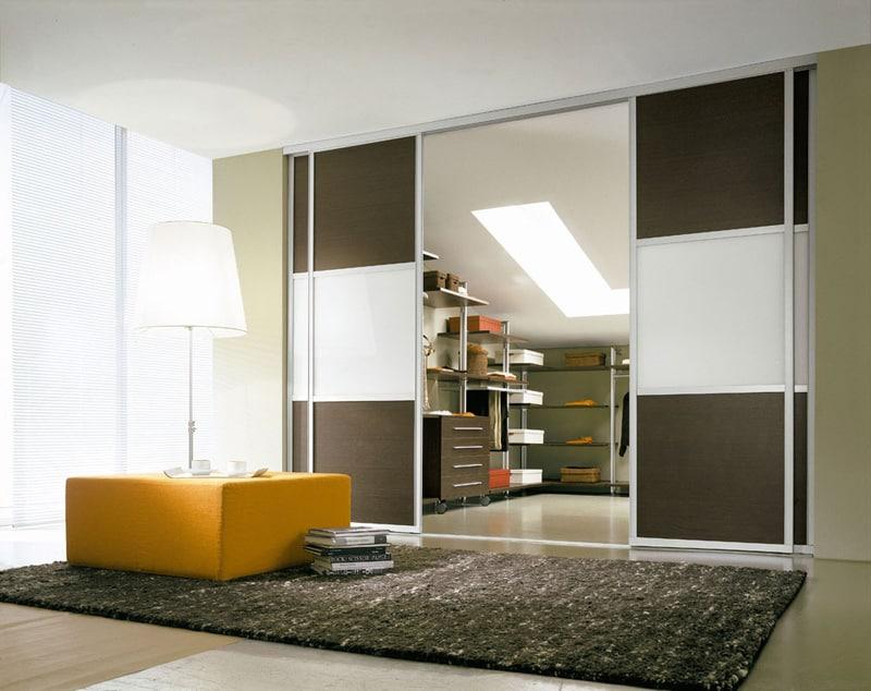 yellow designrulz (9)
