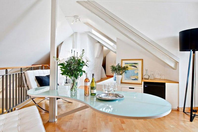 1 Attic-Apartment-Gothenburg-designrulz (10)