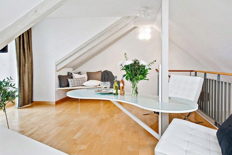 1 Attic-Apartment-Gothenburg-designrulz (11)