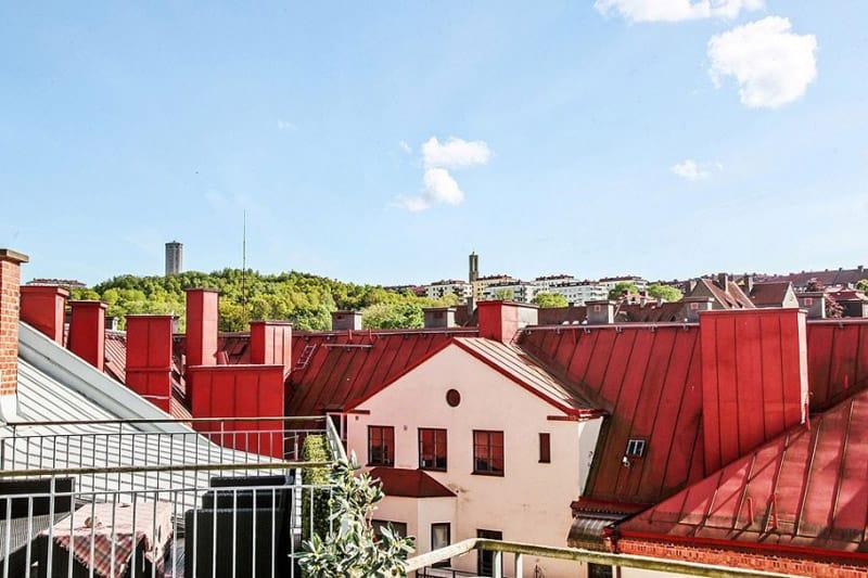 1 Attic-Apartment-Gothenburg-designrulz (2)