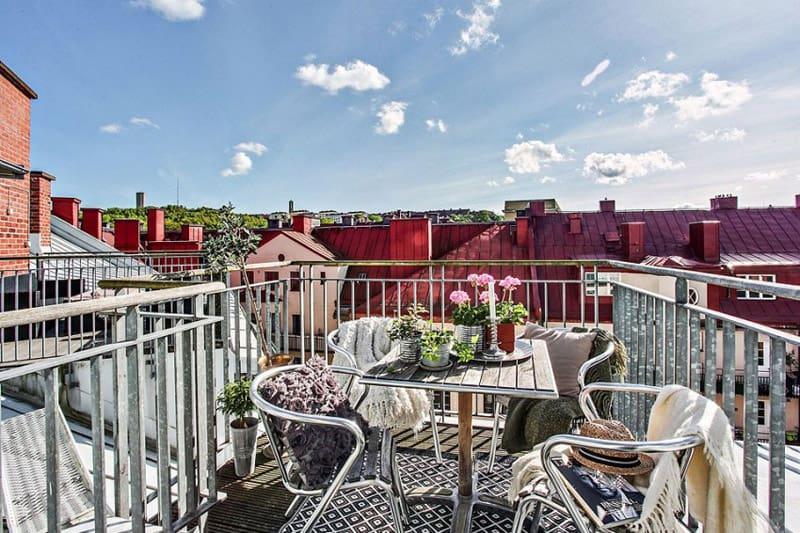 1 Attic-Apartment-Gothenburg-designrulz (3)
