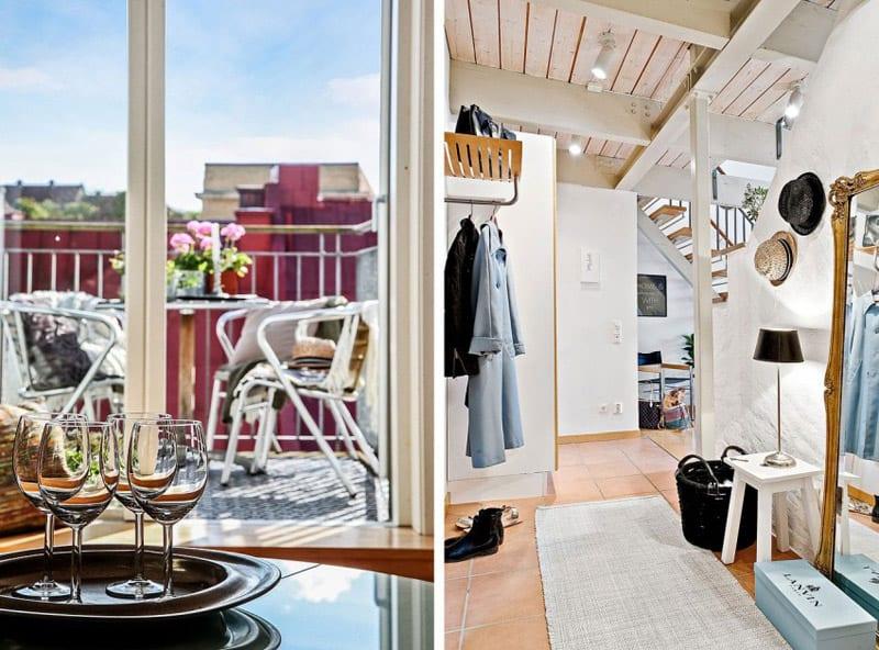 1 Attic-Apartment-Gothenburg-designrulz (4)