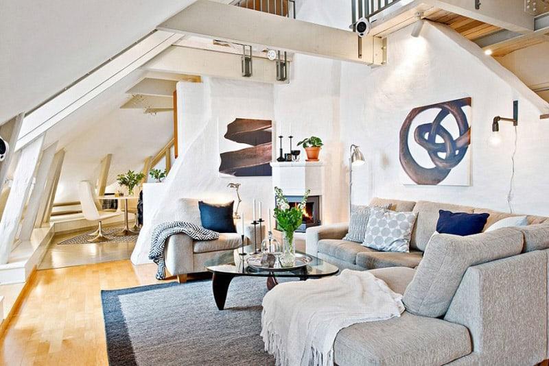 1 Attic-Apartment-Gothenburg-designrulz (5)