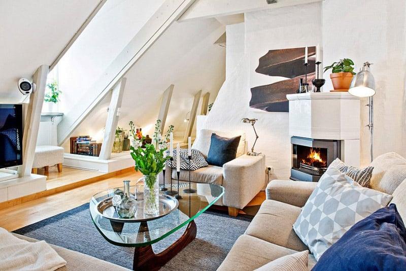 1 Attic-Apartment-Gothenburg-designrulz (6)