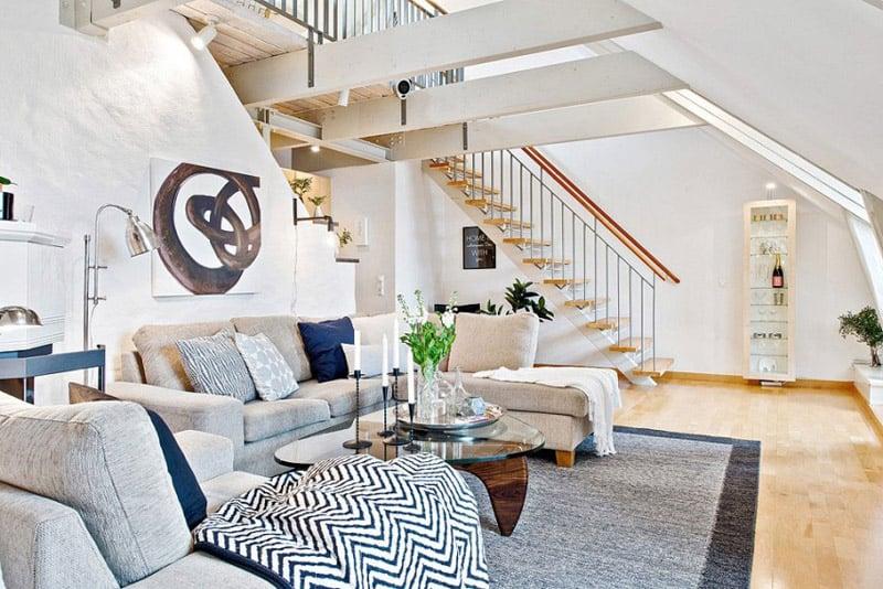 1 Attic-Apartment-Gothenburg-designrulz (7)