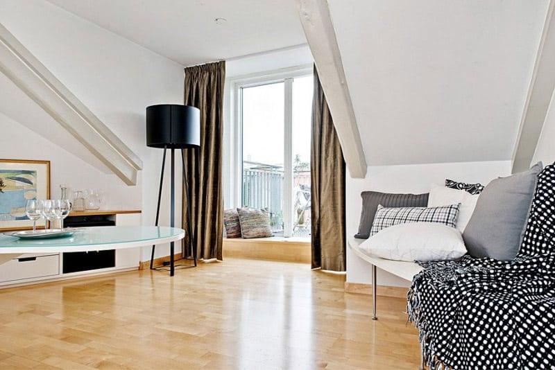 1 Attic-Apartment-Gothenburg-designrulz (9)