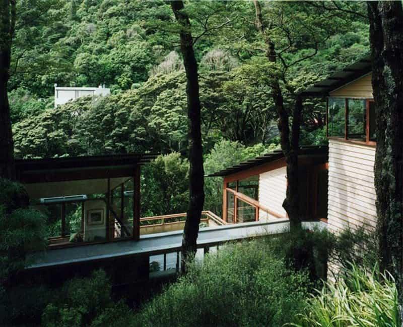 1 Eastbourne-House-designrulz (1)