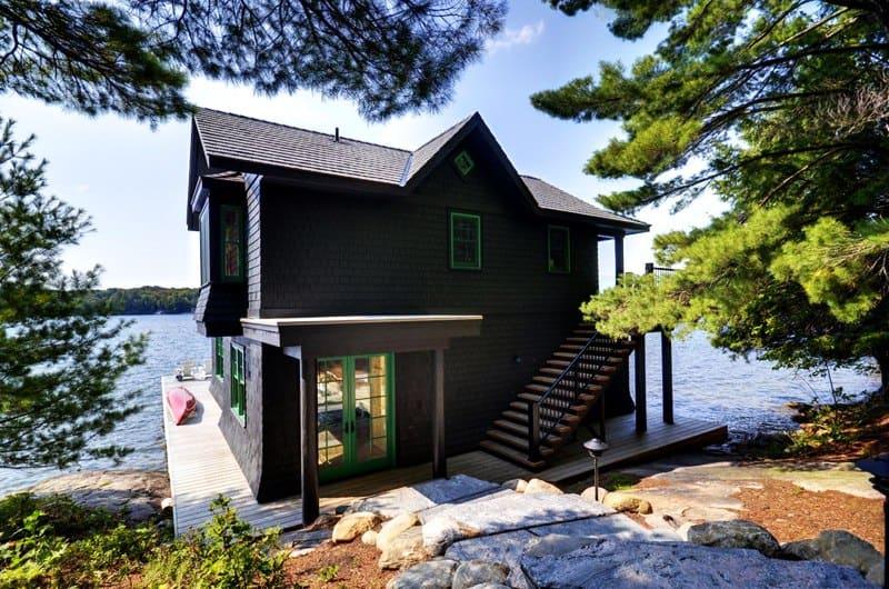 10 Boathouse (1)