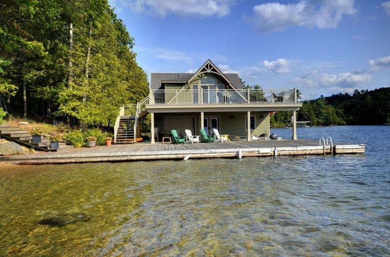 10 Boathouse (3)