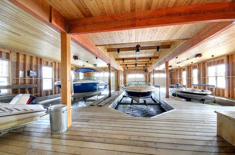 10 Boathouse (4)