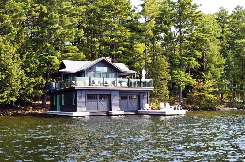 10 Boathouse (5)