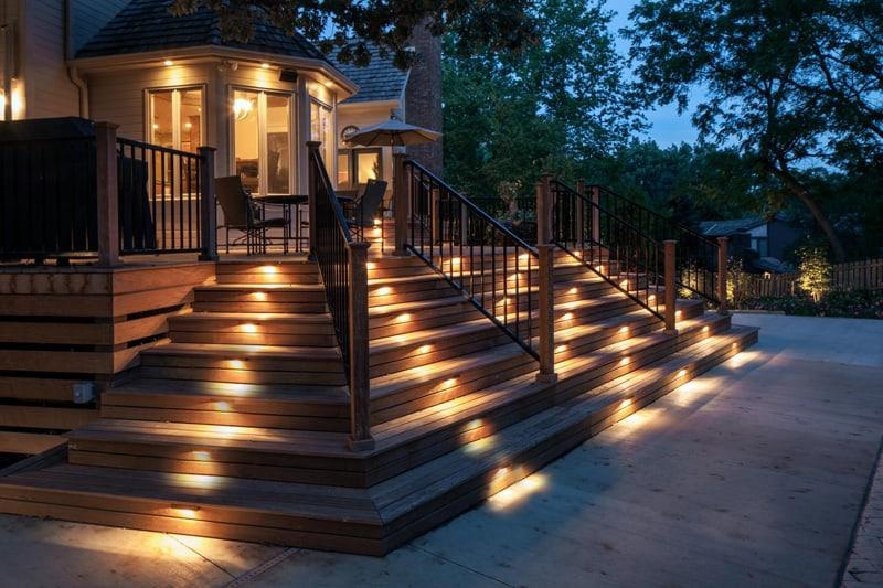 10 stair light (1)
