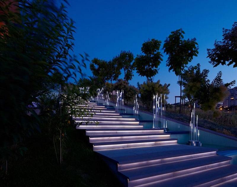 10 stair light (2)
