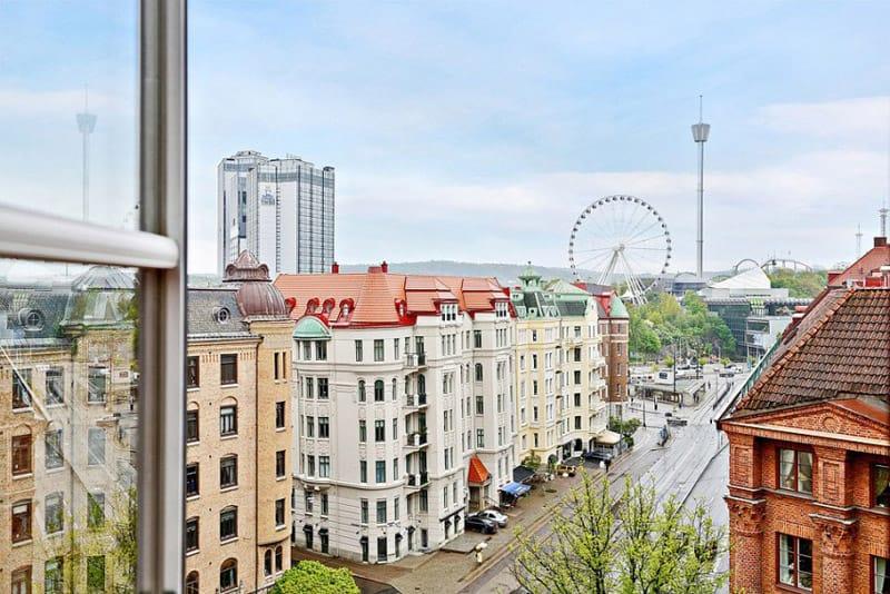 2 Attic-Apartment-Gothenburg-designrulz (1)