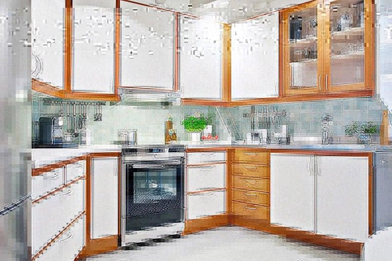 2 Attic-Apartment-Gothenburg-designrulz (3)